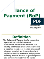 balance-of-payment-bo-p-1204234729180323-4