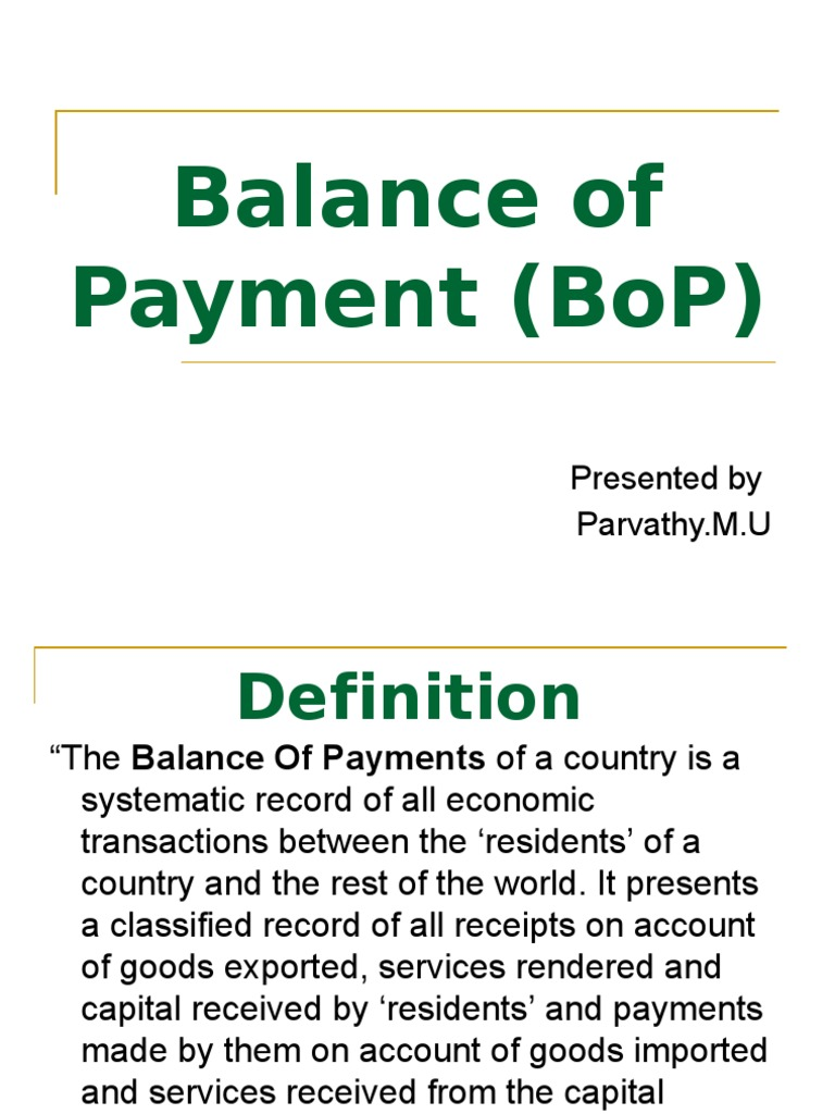 balance-of-payment-bo-p-1204234729180323-4 | capital account