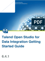TalendOpenStudio_DI_GettingStarted_6.4.1_EN.pdf