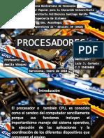 Procesadores.pptx
