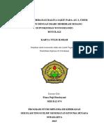 01-gdl-fianapujih-1072-1-ktifian-4.pdf
