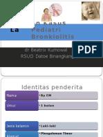 Bronkiolitis Slide Laki2 1 Bln