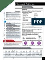 Page097 IP Rating IEC61386 Klassifikation