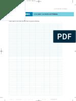 Letter_Guide.pdf