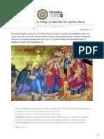 ortodoxinfo.ro-Ce s-a întâmplat cu Magii și darurile lor pentru Iisus.pdf