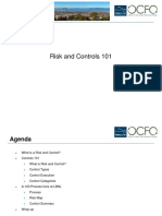 RiskandControls101.pdf