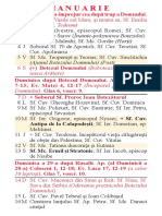 2018-Calendar-ROM.pdf