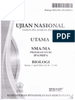 SOAL UN SMA BIOLOGI PROGRAM STUDI IPA.pdf