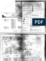 Teverga todoslossetores.pdf