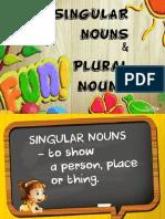 Singular & Plural Nouns.pdf