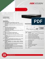Datasheet of DS-9600NI-I8_V3.3.2_20150629