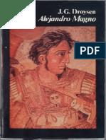 J.G. Droyse -  Alejandro Magno.pdf