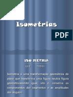 Isometrias.ppt