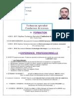cv-min (1).pdf