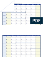 2018-Weekly-Calendar.xlsx
