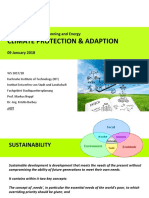 4_climate Protection a Adaption