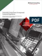 319169161-Customer-Service.pdf