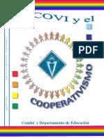 LIBRO_COOPERATIVISMO.pdf