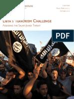 PP1 Sizer LibyaCT Web 0