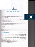 connection.pdf