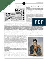El surrealismo_Maquetación 1.pdf