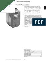 Sec. 02 FVR-C9S.pdf