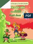 Fairyland 4B Romania Ss_medRes.pdf
