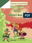 Fairyland4 teacher s book - Copy.pdf