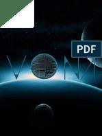 VONA.pdf