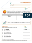 grammar-games-modals-can-and-cant-worksheet.pdf