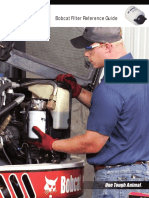 bobcat_filter_reference_guide.pdf