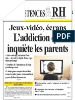 jeux-video_ecrans_laddiction_qui_inquiete_les_parents.pdf