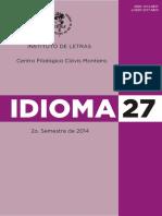 A REFERENCIAÇÃO UM NOVO INSTRUMENTAL PARA O ENSINO de gramatica.pdf