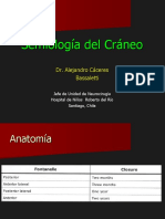 SemiologiaCraneo NoEspec (2013)(VOL)