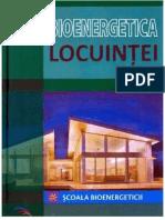 6 Grigori Kapita - Bioenergetica locuintei.doc