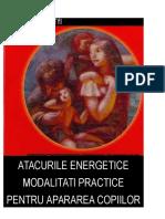 5 Grigori Kapita - Atacurile energetice.doc