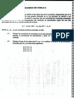 Lateral-Direccional.pdf