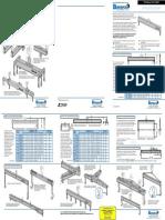 BushmanSB-03.pdf