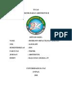 Tugas Bhn Arch - Copy