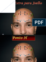 Yamamoto Puntos