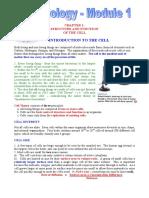 Ch 1 - Cells.pdf