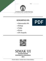Kemampuan-IPA-2015.pdf