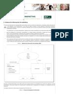 2.Sistema de Información de Marketing _ Marketing-xxi.com