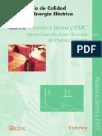 Guia-Calidad-6-1-Puesta-a-Tierra.pdf