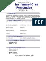 CUR  geovanny roman muños 23-7-2015.doc