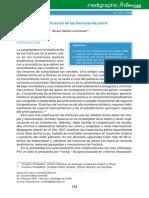 Clasificación de las fracturas de pelvis.pdf