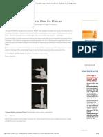 7 Kundalini Yoga Postures to Clear the Chakras _ Spirit Voyage Blog