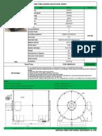 5MW 200RPM PMG ---GREEF.pdf