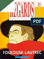 Regards_sur_la_peinture_016_Toulouse_Lautrec.pdf