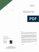 209810992 Zotto Nigro Problemi Di Fisica Generale Elettromagnetismo Ottica 2012